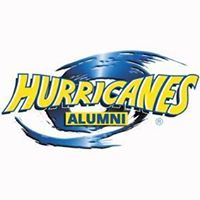 Hurricanes Alumni