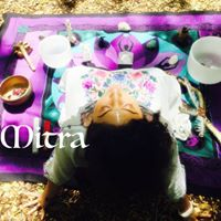 Hawaiian Hooponopono Meditation with Ellenie