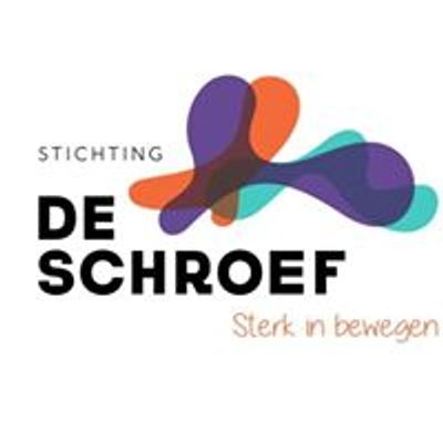 Stichting de Schroef