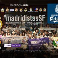La Liga 16 Real Madrid vs Leganes