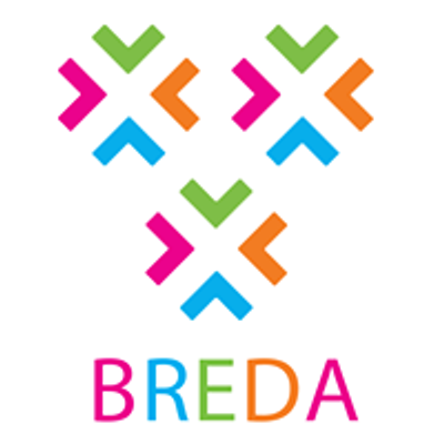 ESN Breda
