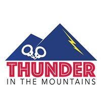 Thunder in the Mountains 2018