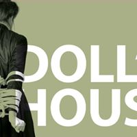 A Dolls House By Henrik Ibsen Presented by Rail Theatre