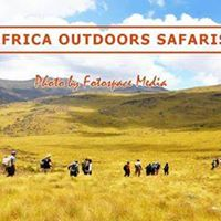 Hike 127Mt Satima aberdares trail_Mt kilimanjaro pre hike