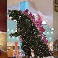 Salinas Christmas Tree Photo Contest
