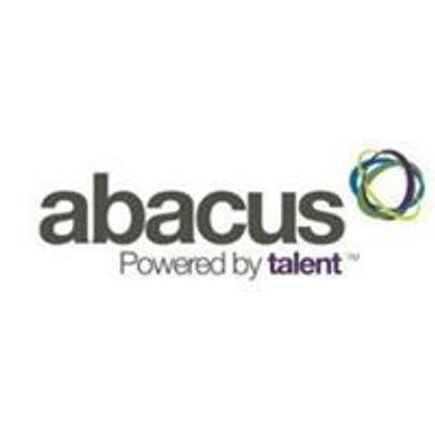 Abacus Careers