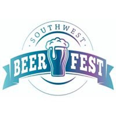 Southwest Beer Fest
