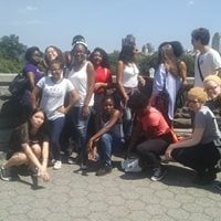Apply to Join YA-YA Networks Event Squad