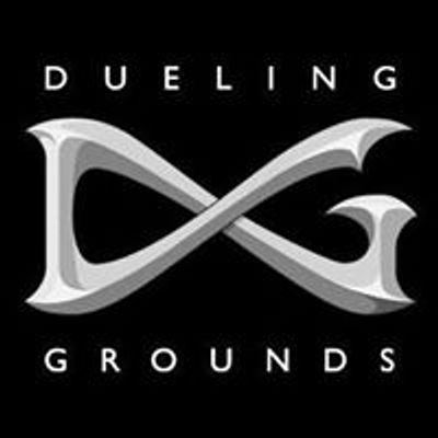 Dueling Grounds