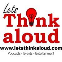 Lets Think Aloud