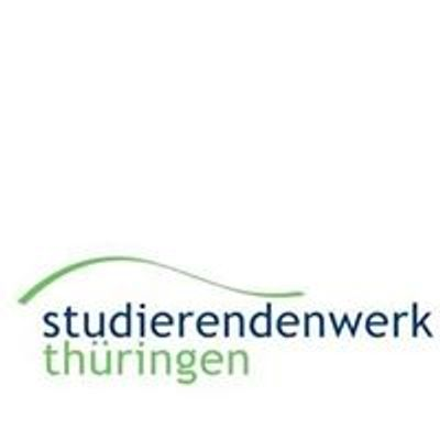Studierendenwerk Thüringen