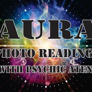 SARTHI AURA EVENTS PVT LTD events in the City  Top Upcoming