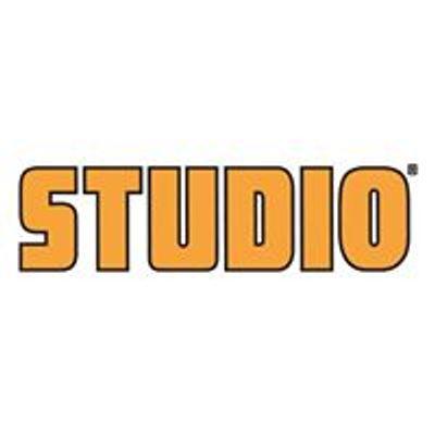 Studio - Ultimate Club