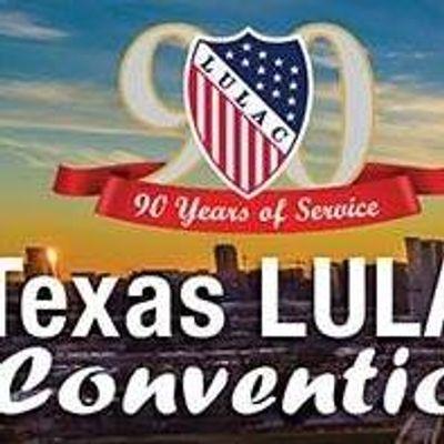 Texas LULAC