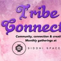 Tribe Connect