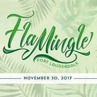 Fort Lauderdale FlaMingle