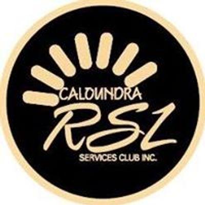 Caloundra RSL