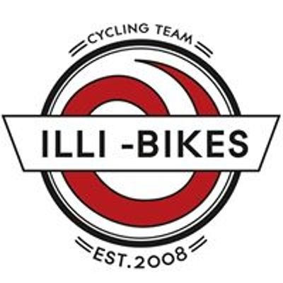 ILLI-Bikes Cycling Team