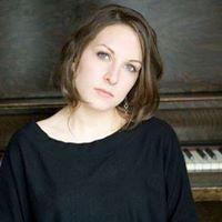 Amanda Tosoff Quartet at Apple Annies Cafe