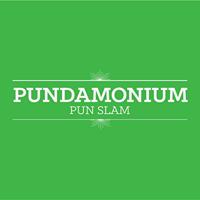 Pundamonium The Seattle Pun Slam