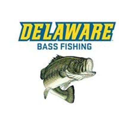 Delaware Bass Fishing Team