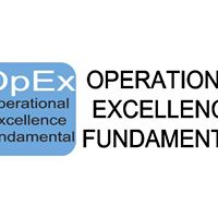 Operational Excellence Fundamental Training