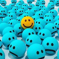 Mindfulness adulti e bambini OPEN DAY