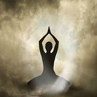 Ayurveda Yoga Workshop with Raffaella