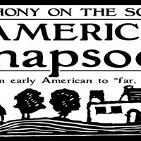 An American Rhapsody Symphony On The Square