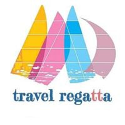 Travel Regatta