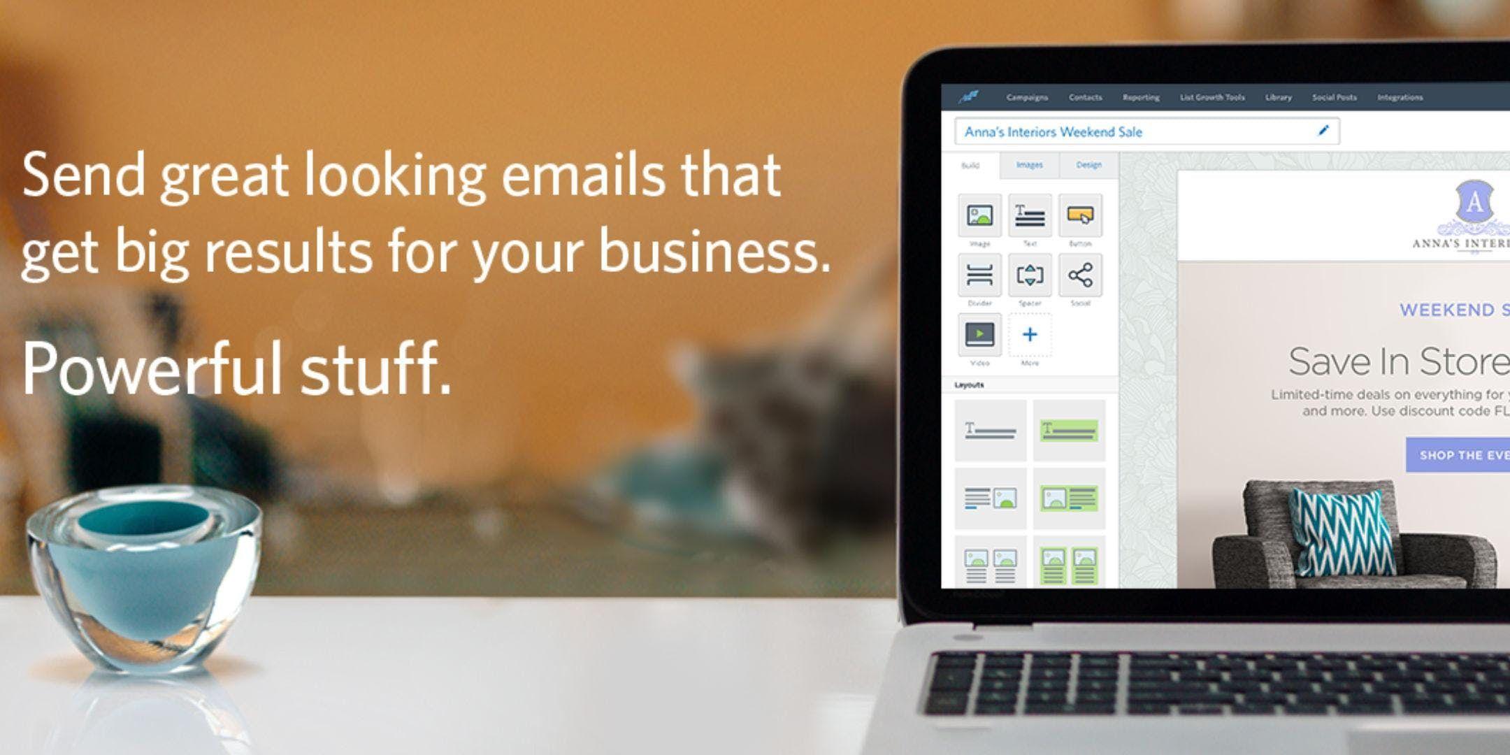 Successful Email Marketing Bootcamp_Apr19
