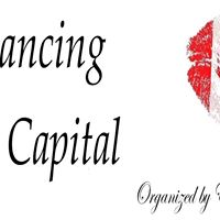 Romancing the Capital (ReaderAuthor Event)