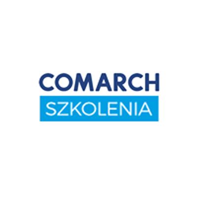 Centrum Szkoleniowe Comarch