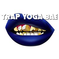 Trap Yoga Bae