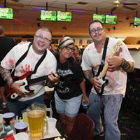 PLS&ampR Bowling Tournament