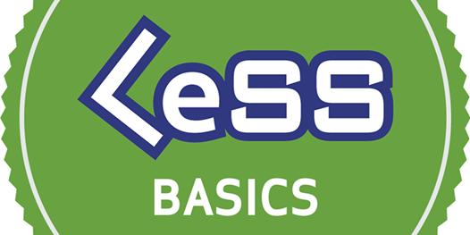 Certified LeSS Basics Baku