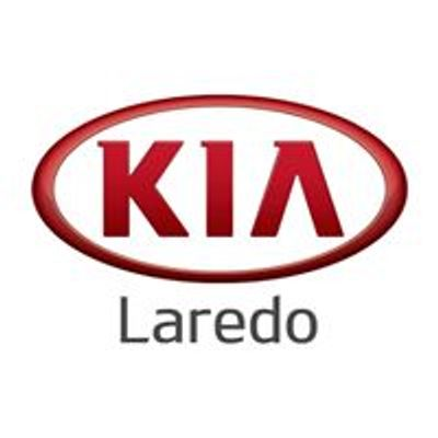 KIA Laredo