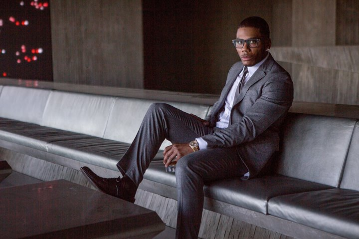 Nelly Live In Concert Featuring Bone Thugs-n-Harmony Juvenile