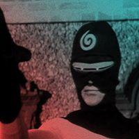 DJ XL5s Zappin Party - Cinma urbain  la belle toile