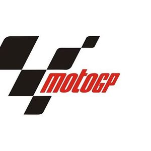 Motogp 7