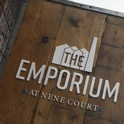 The Emporium at Nene Court