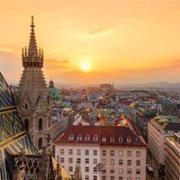 Musaica presents &quotA Night in Vienna&quot