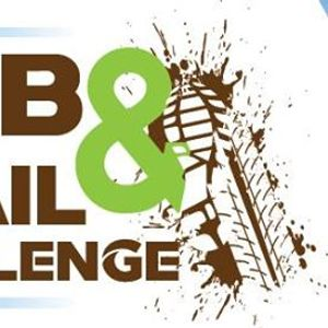 The Flight Centre Foundation MTB & TRAIL Challenge