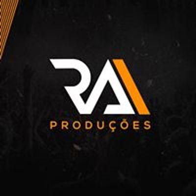 RA Produções