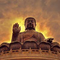 Taller de introduccin al budismo