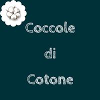 Coccole di Cotone - Consulente Babywearing a Torino