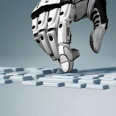 Introduction to Robotic Process Automation (RPA) Training in