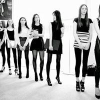 Metro Fashion Week 2k18
