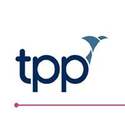 TPP Careers