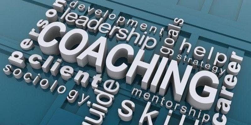Recovery Coach Development & Supervision Training